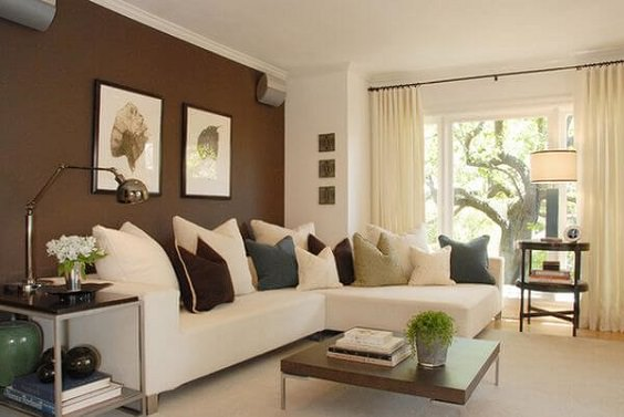 20 accent wall ideas you