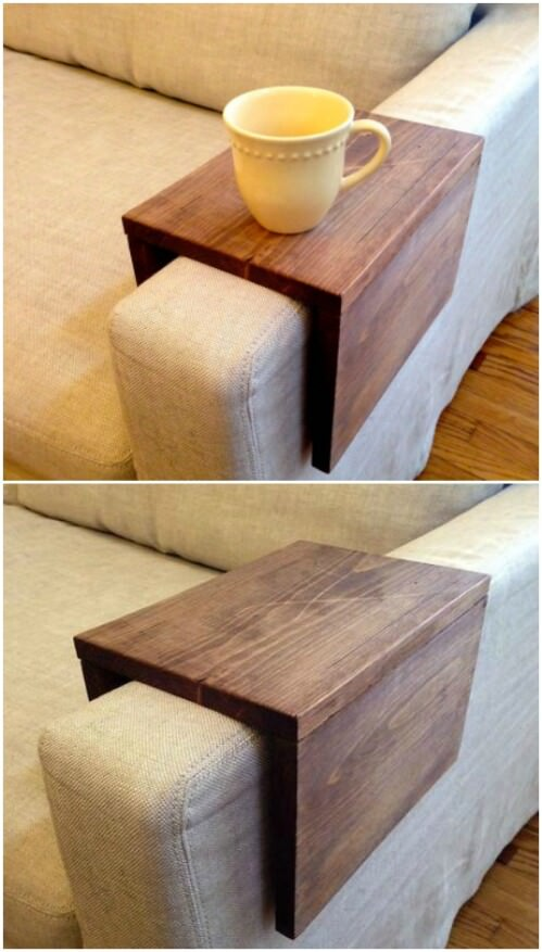 Here are 40 beautiful reclaimed wood projects you can do to spruce up your home! Most of them come with ready to build tutorials some are only inspiration from etsy items.