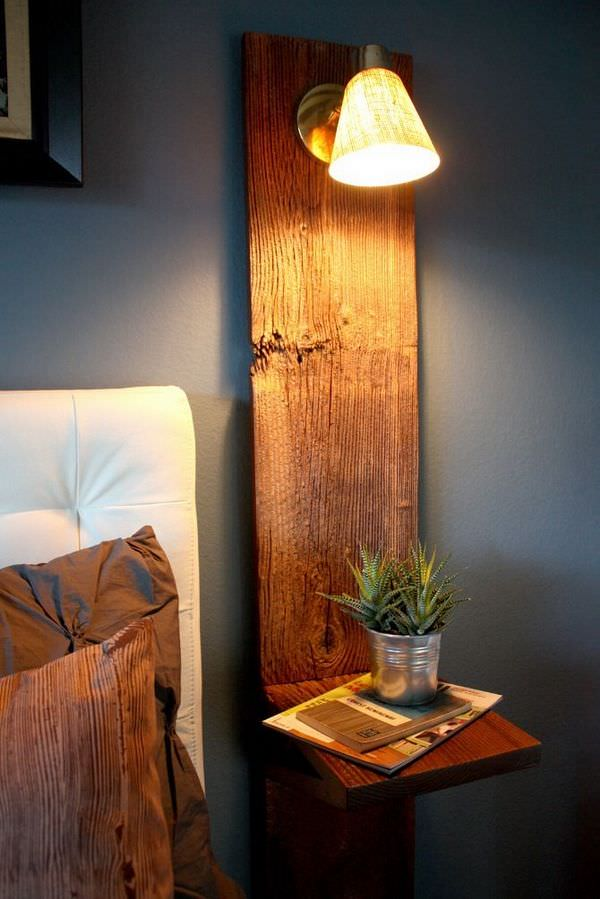 Check Out These 34 Newest DIY Pallet Projects You Want to Try Immediately.