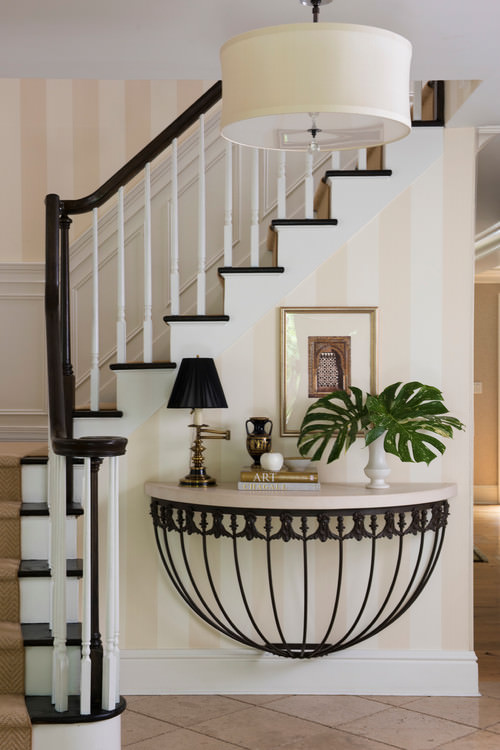 The entrance of your home matters and it can directly improve the curb appeal. Learn how to make it look amazing!